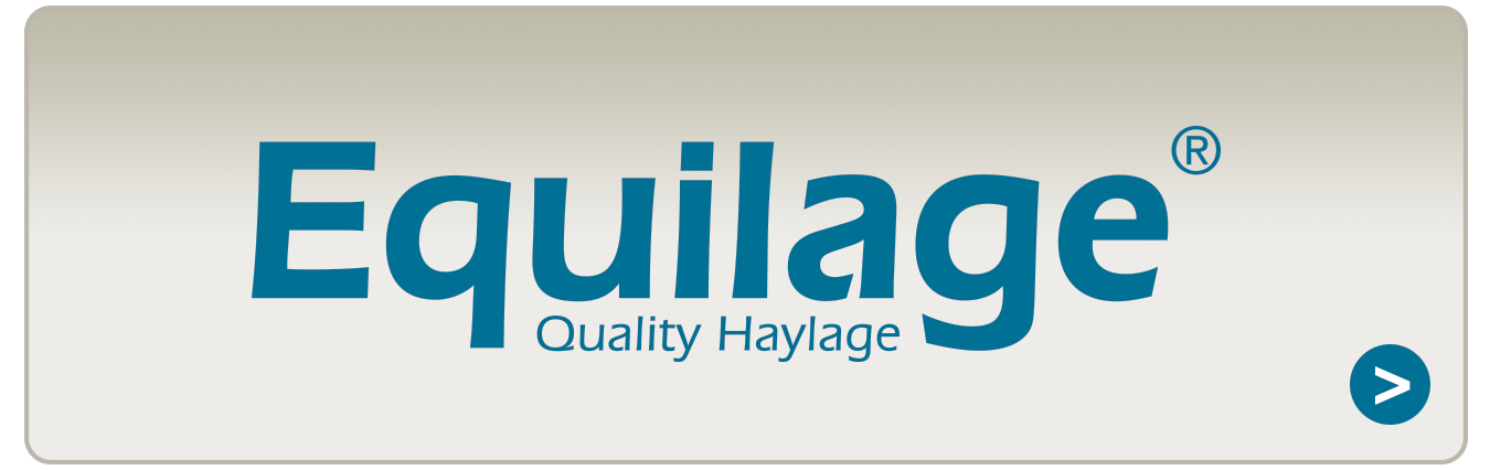 Equilage@reg; by Fulmart Feeds